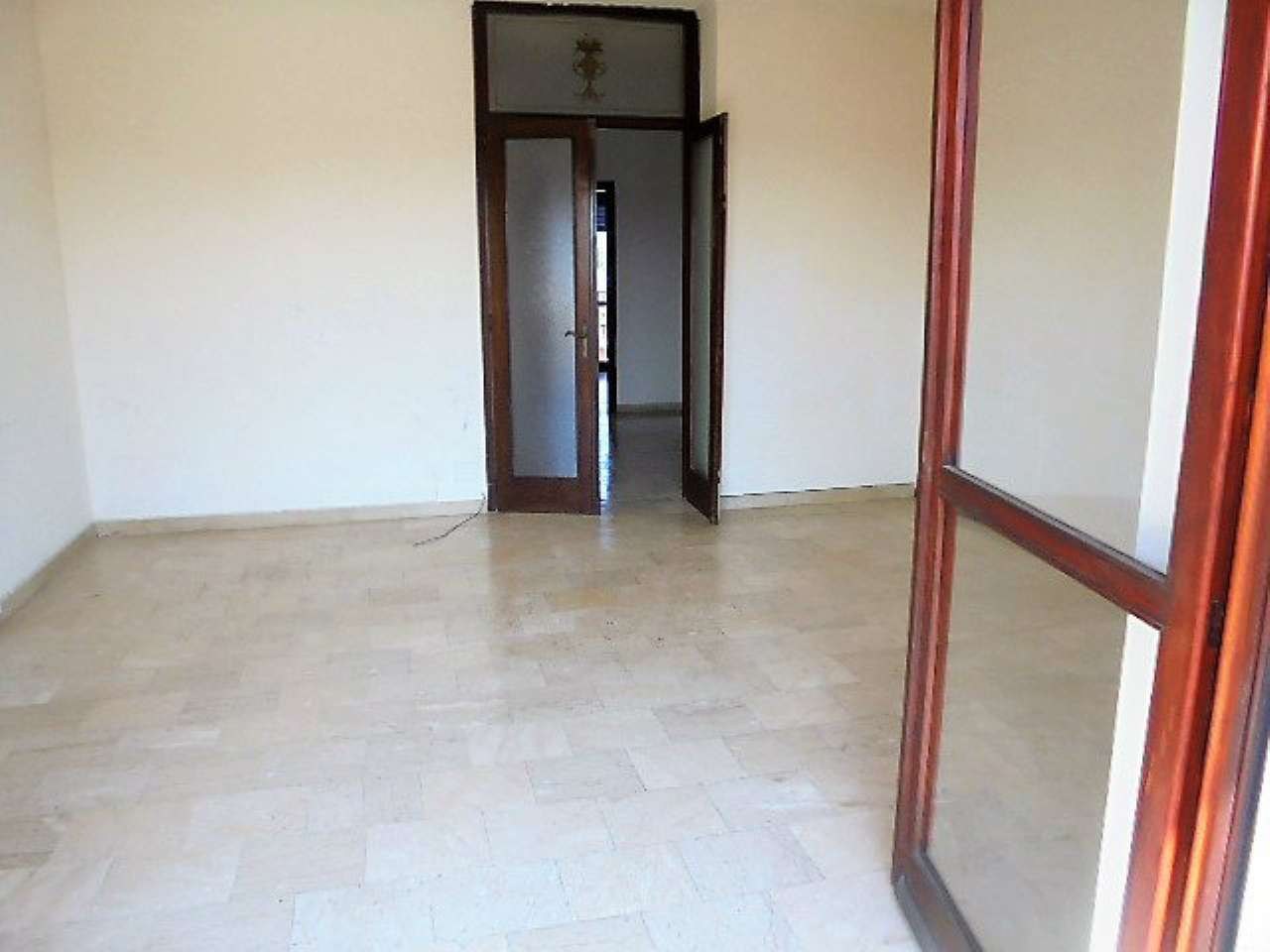 Appartamento in vendita a Santena, 3 locali, prezzo € 79.000 | CambioCasa.it