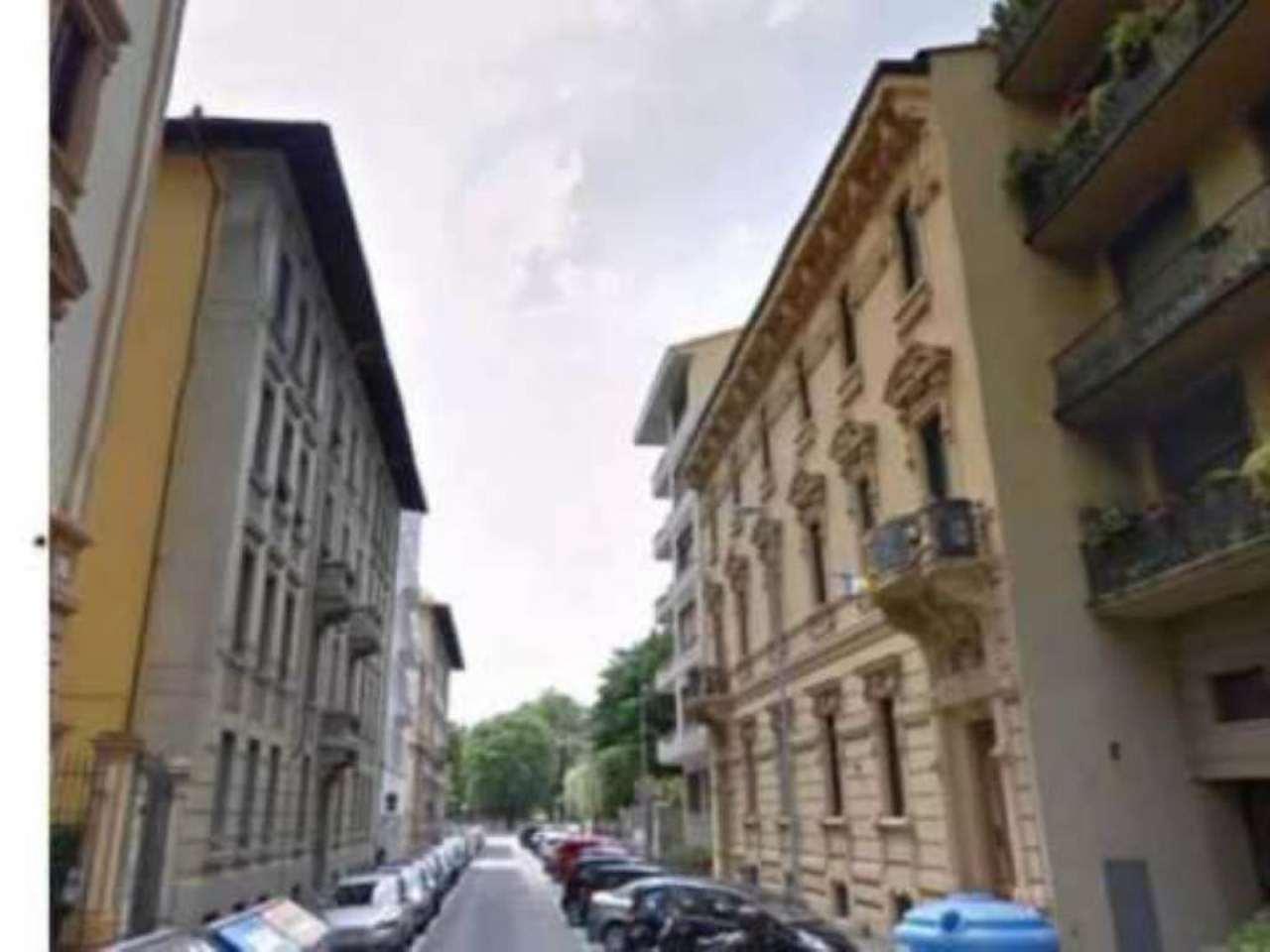 Bilocale Firenze  2