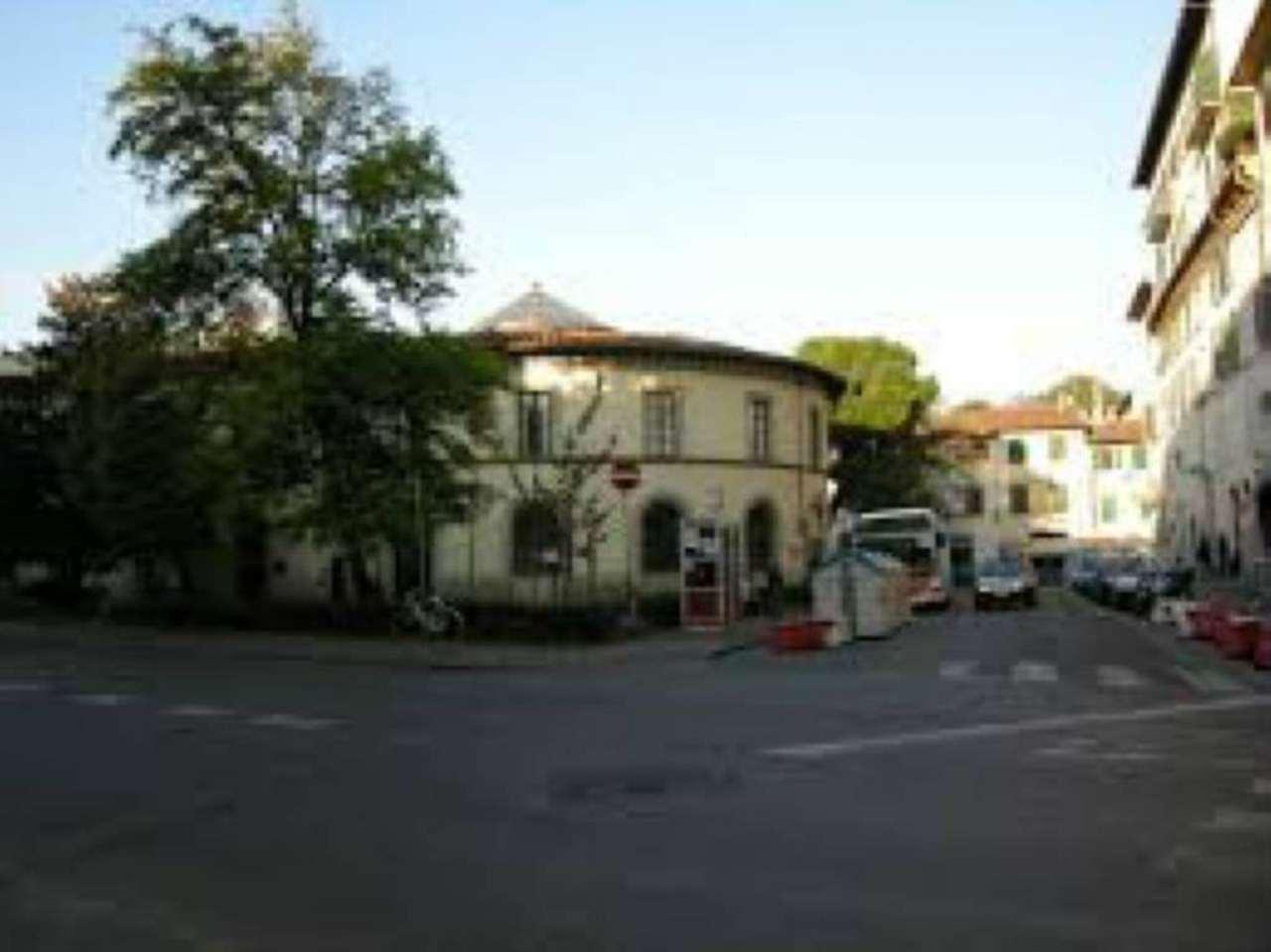 Bilocale Firenze Via Delle Carra 9