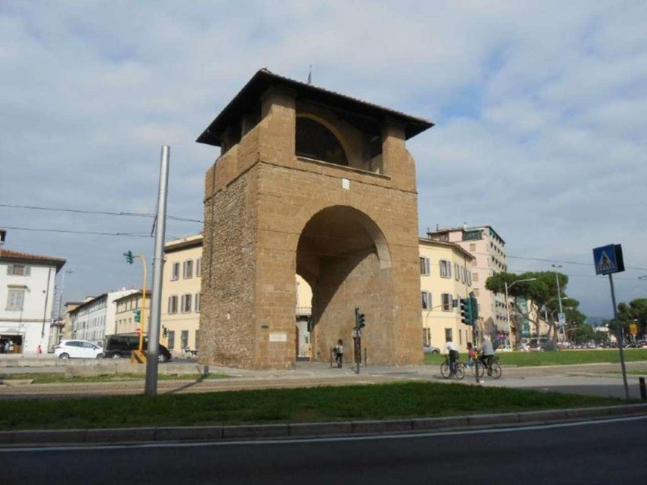Bilocale Firenze Via Delle Carra 12
