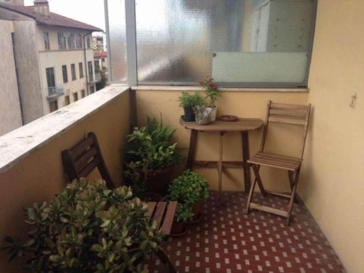 Bilocale Firenze Via Delle Carra 3