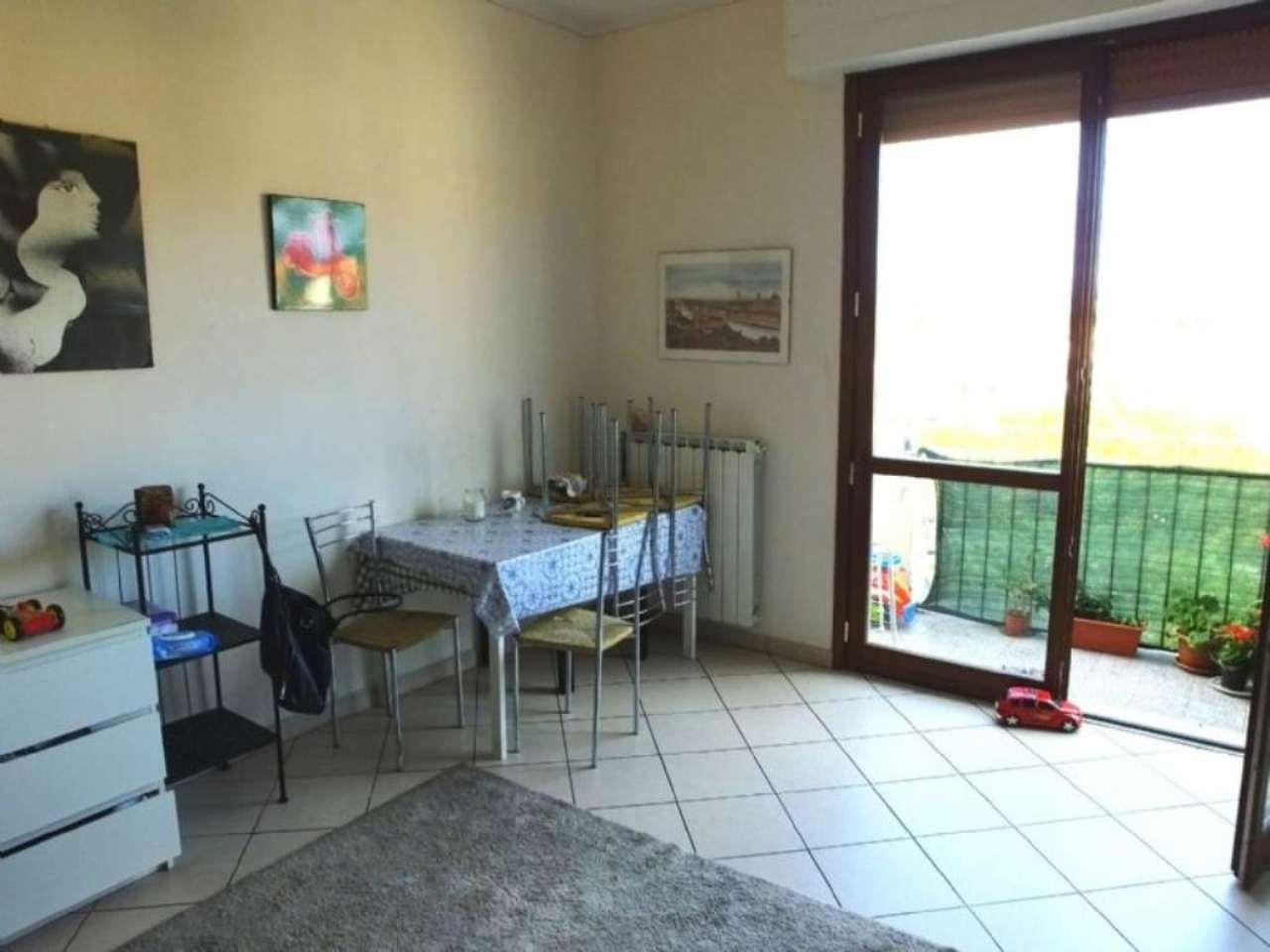 Bilocale Firenze Via Filippo Degli Ugoni 5