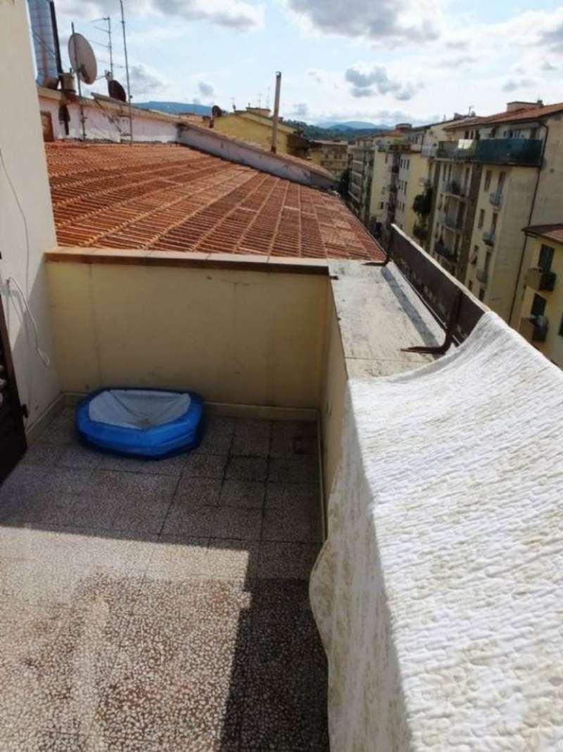 Bilocale Firenze Via Filippo Degli Ugoni 9