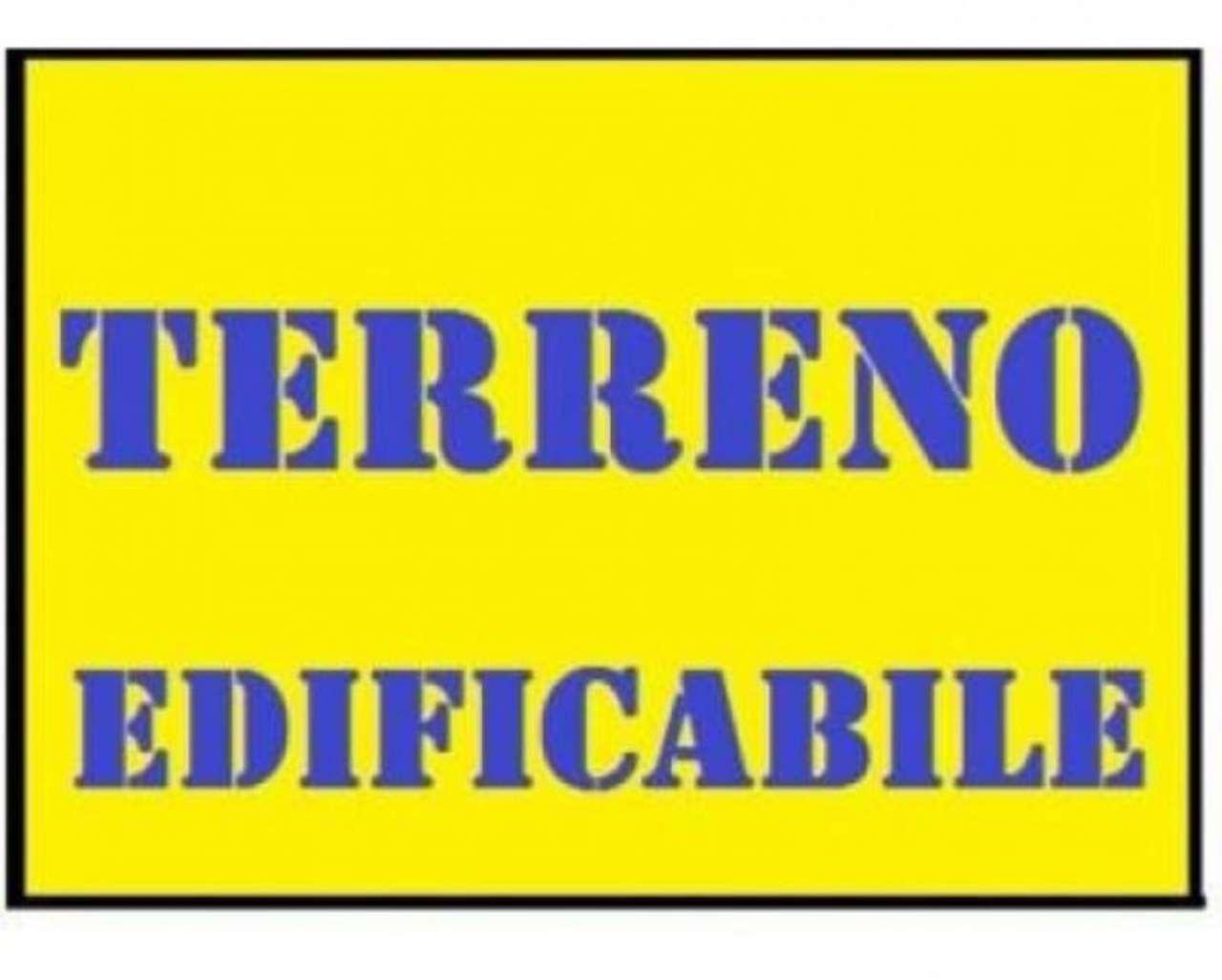 Terreno Edificabile Residenziale in vendita a Vimodrone, 9999 locali, prezzo € 240 | Cambio Casa.it