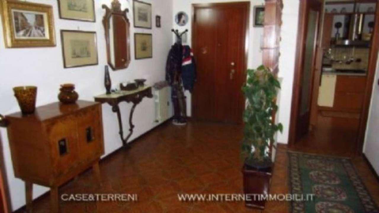 Appartamento in vendita a Cassina de' Pecchi, 3 locali, prezzo € 250.000   Cambio Casa.it