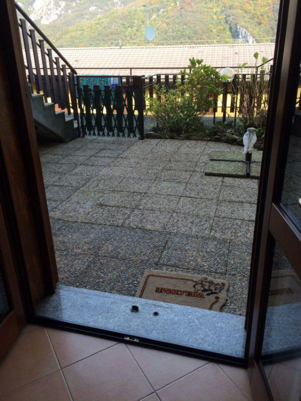Appartamento in vendita a Rota d'Imagna, 2 locali, prezzo € 40.000 | Cambio Casa.it