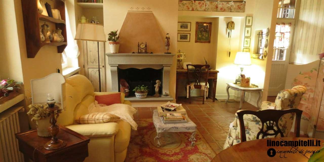 Villa in vendita a Cernusco sul Naviglio, 7 locali, prezzo € 880.000 | Cambio Casa.it