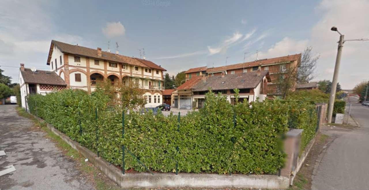 Box / Garage in vendita a Cernusco sul Naviglio, 1 locali, prezzo € 21.000 | CambioCasa.it