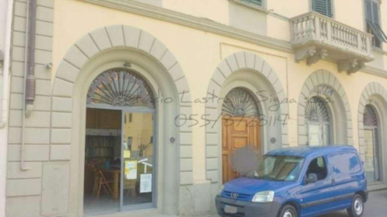 Negozio / Locale in vendita a Lastra a Signa, 2 locali, prezzo € 75.000 | Cambio Casa.it
