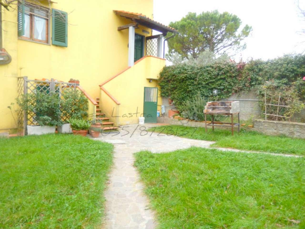 Palazzo / Stabile in vendita a Lastra a Signa, 3 locali, prezzo € 210.000 | Cambio Casa.it