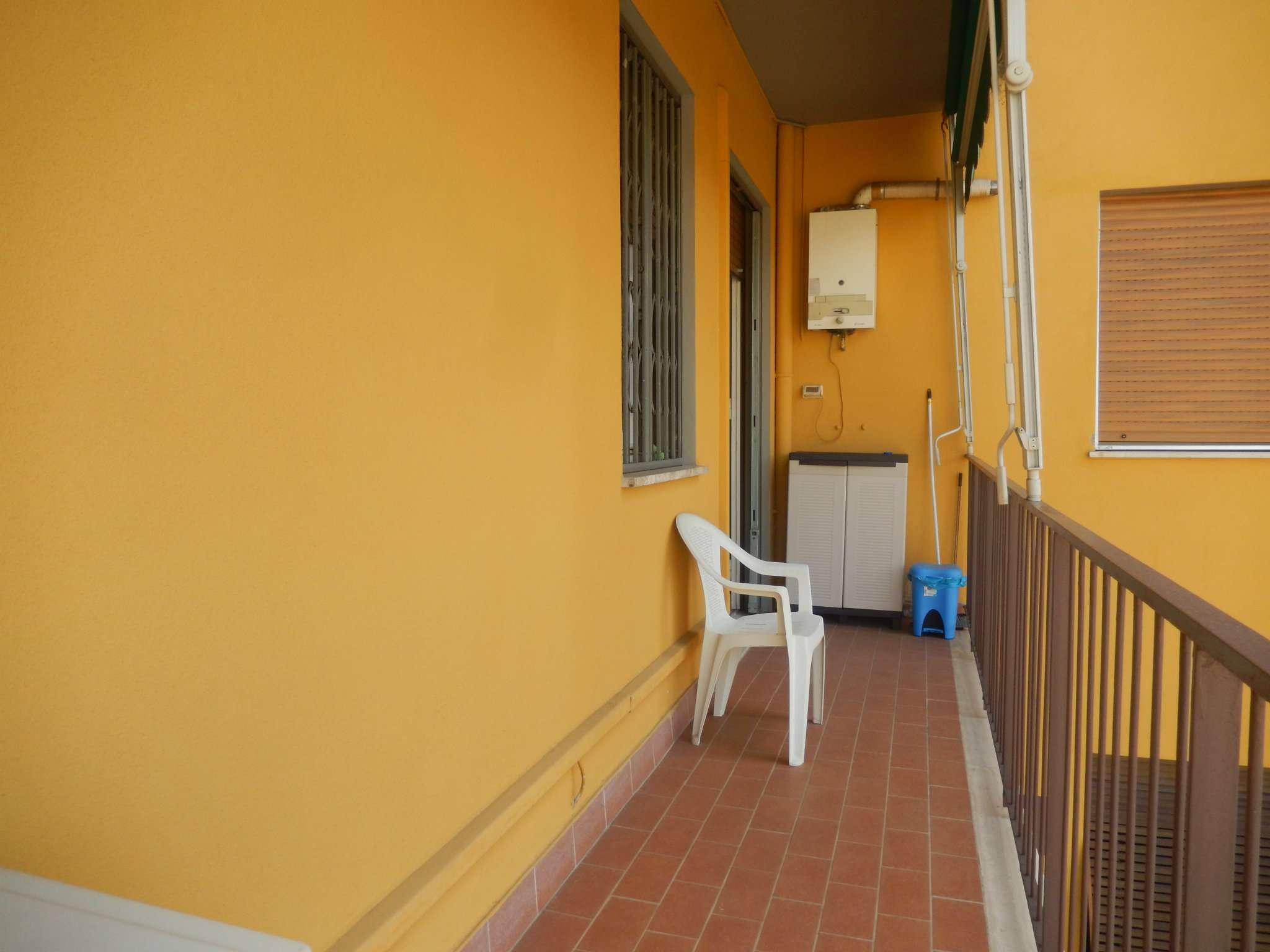 Appartamento in vendita a Scandicci, 4 locali, prezzo € 205.000 | CambioCasa.it