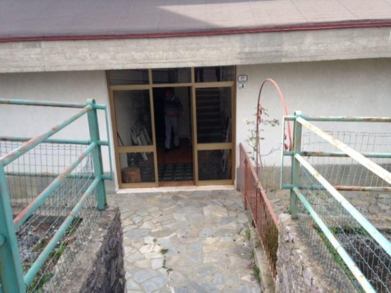 Appartamento in vendita a Montaldo di Mondovì, 4 locali, prezzo € 80.000   Cambio Casa.it