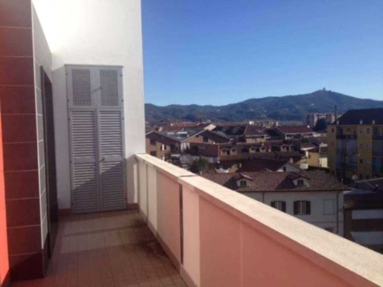 Appartamento in vendita a Settimo Torinese, 6 locali, prezzo € 310.000   CambioCasa.it