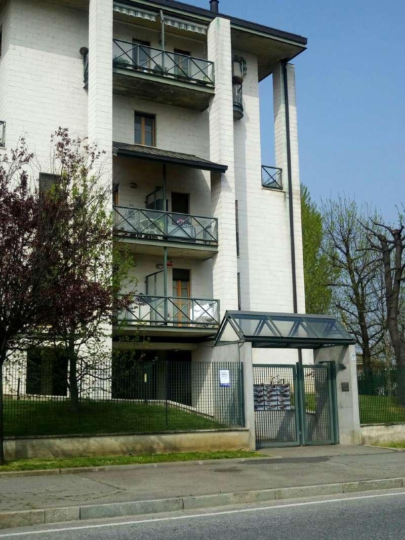 Box / Garage in affitto a Moncalieri, 9999 locali, prezzo € 70 | Cambio Casa.it