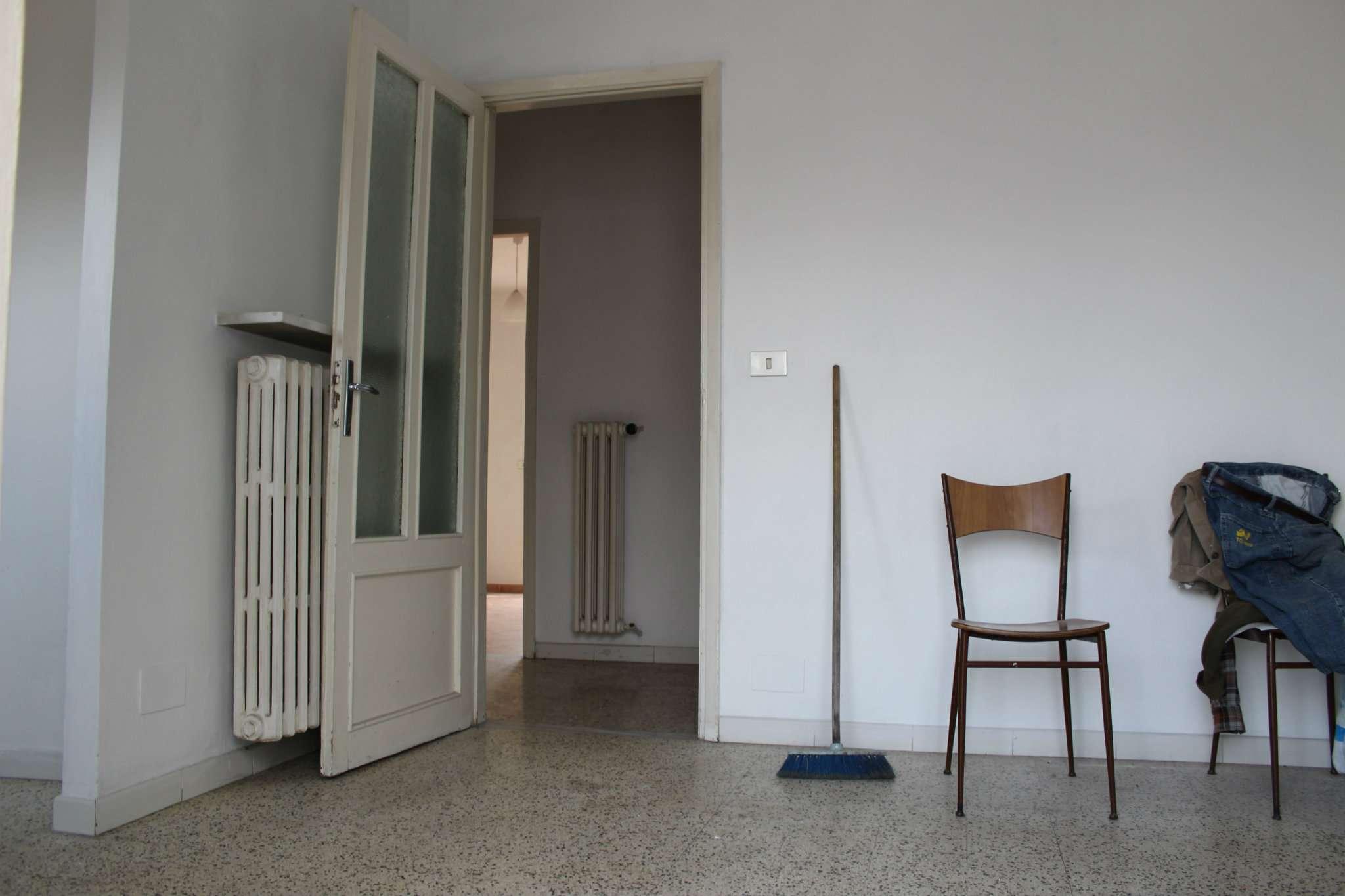 Bilocale Torino Via Wuillermin 5