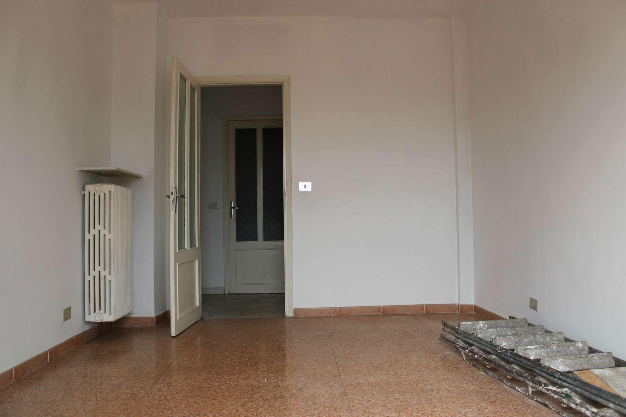 Bilocale Torino Via Wuillermin 7