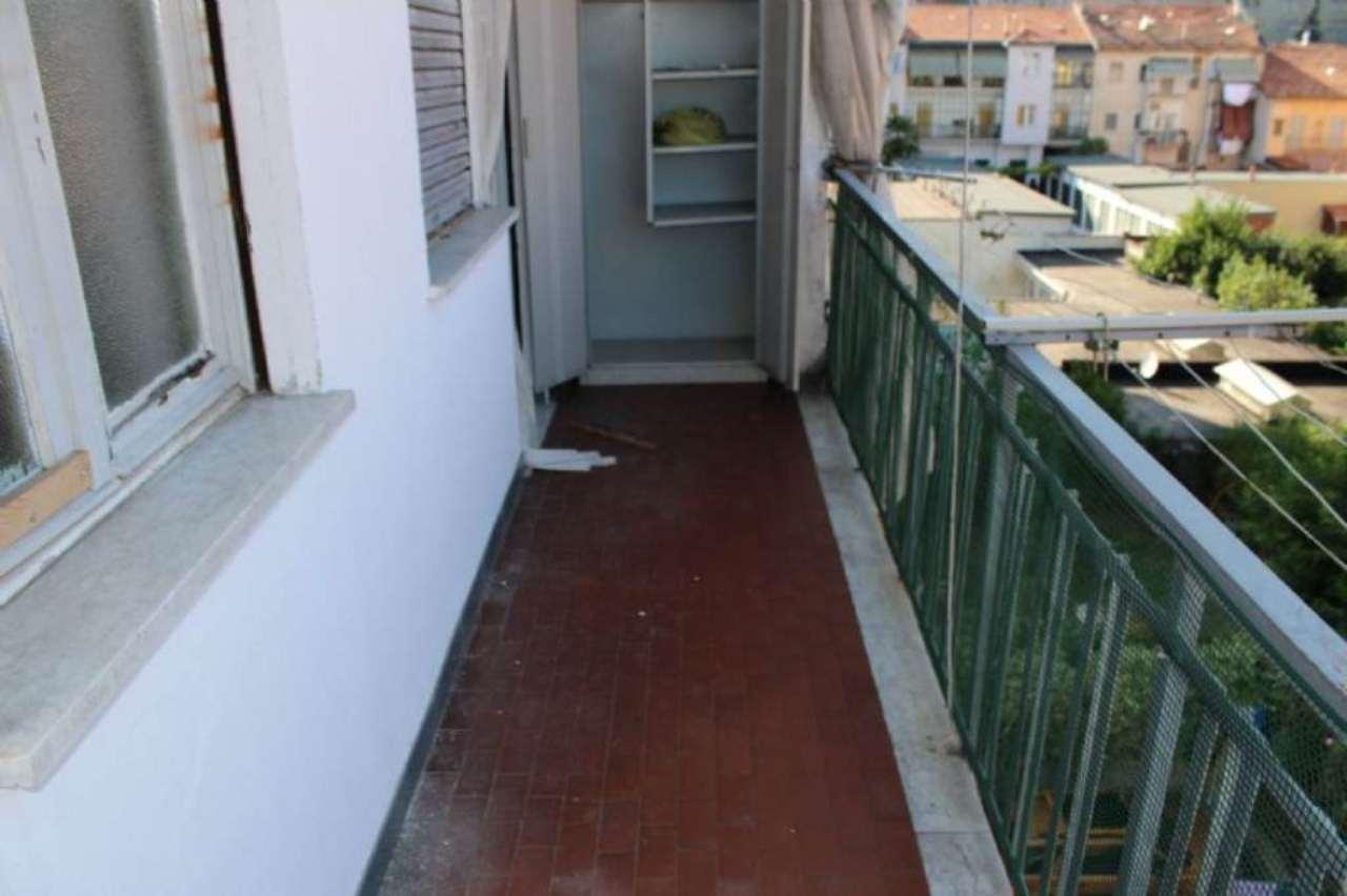Bilocale Torino Via Salgari 10