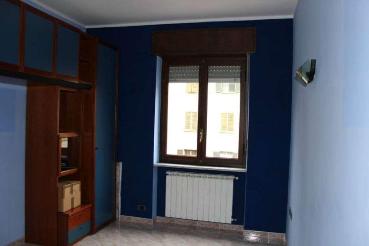 Bilocale Torino Via Petrella 7