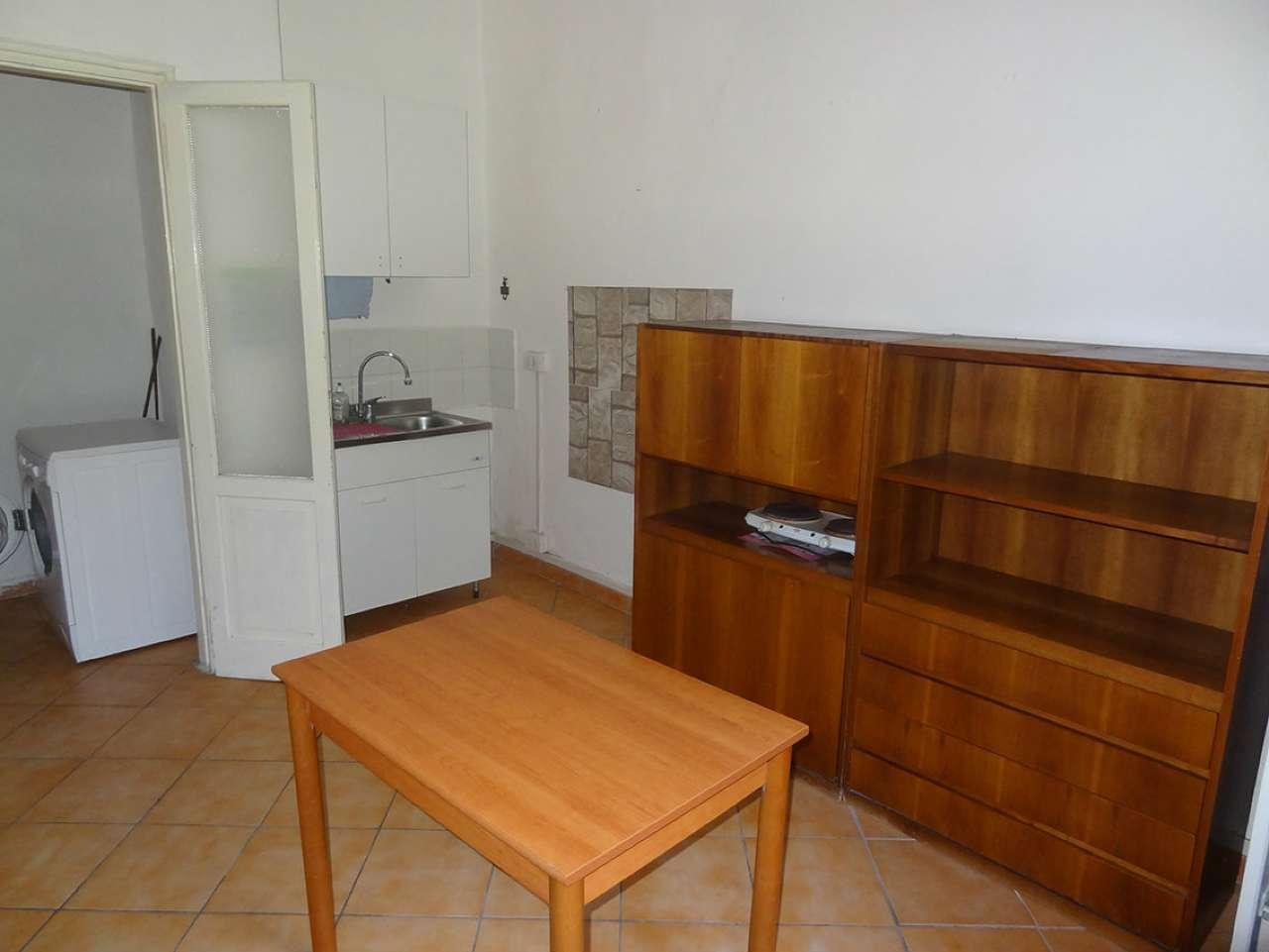 Appartamento in Vendita a Cadrezzate