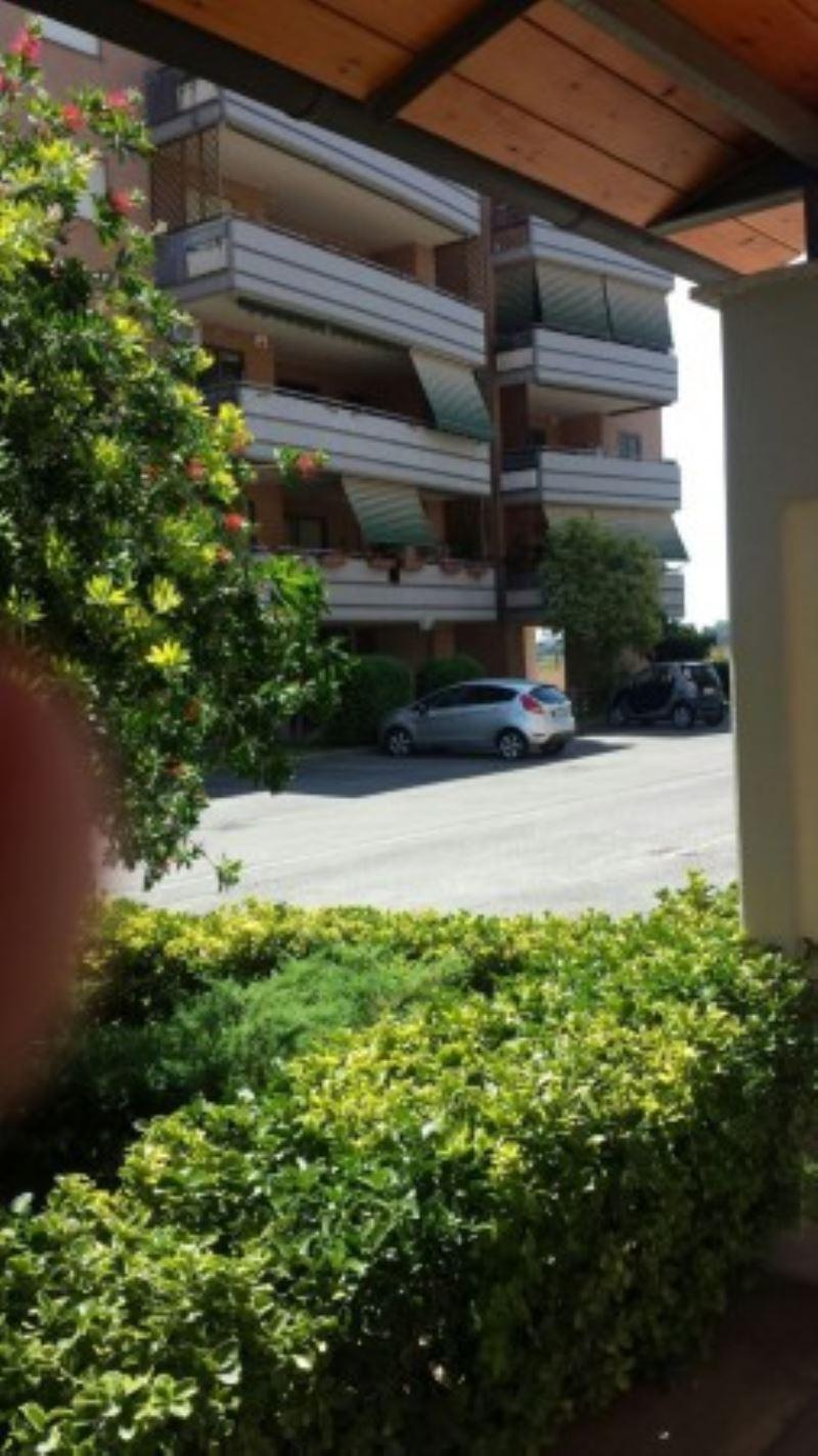 Appartamenti In Vendita A Roma Monteverde