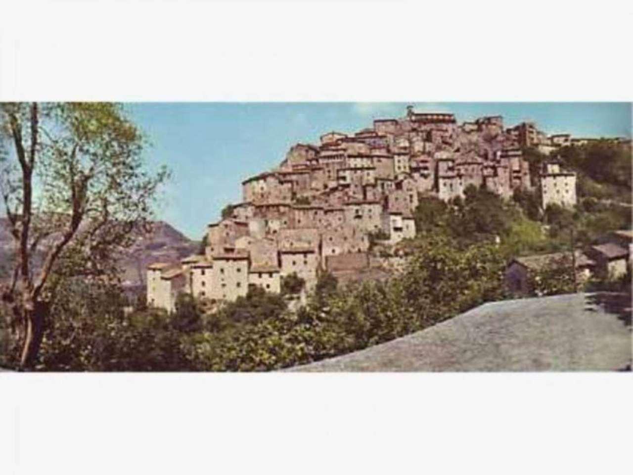 Terreno Edificabile Residenziale in vendita a Anticoli Corrado, 9999 locali, prezzo € 50.000 | Cambio Casa.it