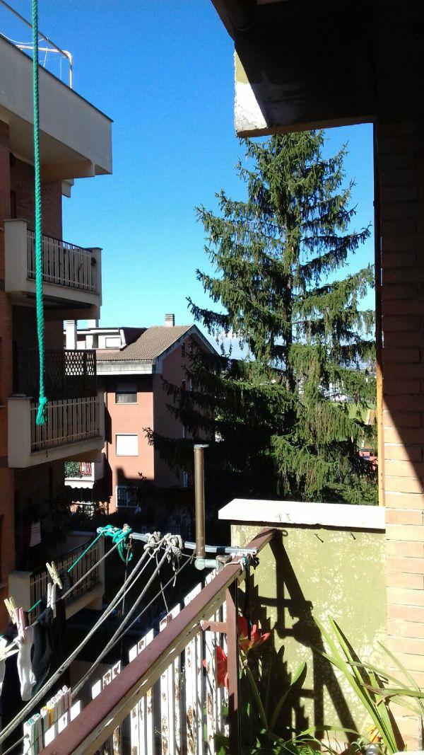 Appartamento in vendita a Ciampino, 4 locali, prezzo € 179.000 | Cambio Casa.it