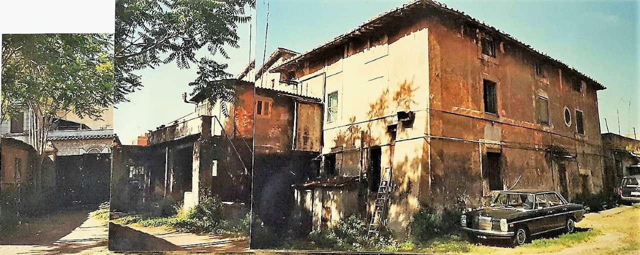 Palazzo / Stabile in vendita a Roma, 9999 locali, zona Zona: 10 . Pigneto, Largo Preneste, prezzo € 1.490.000 | Cambio Casa.it
