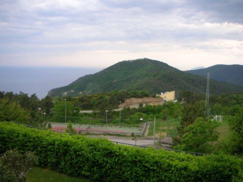Appartamento in vendita a Framura, 3 locali, prezzo € 205.000 | Cambio Casa.it