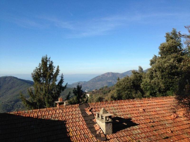Rustico / Casale in vendita a Monterosso al Mare, 6 locali, Trattative riservate | Cambio Casa.it