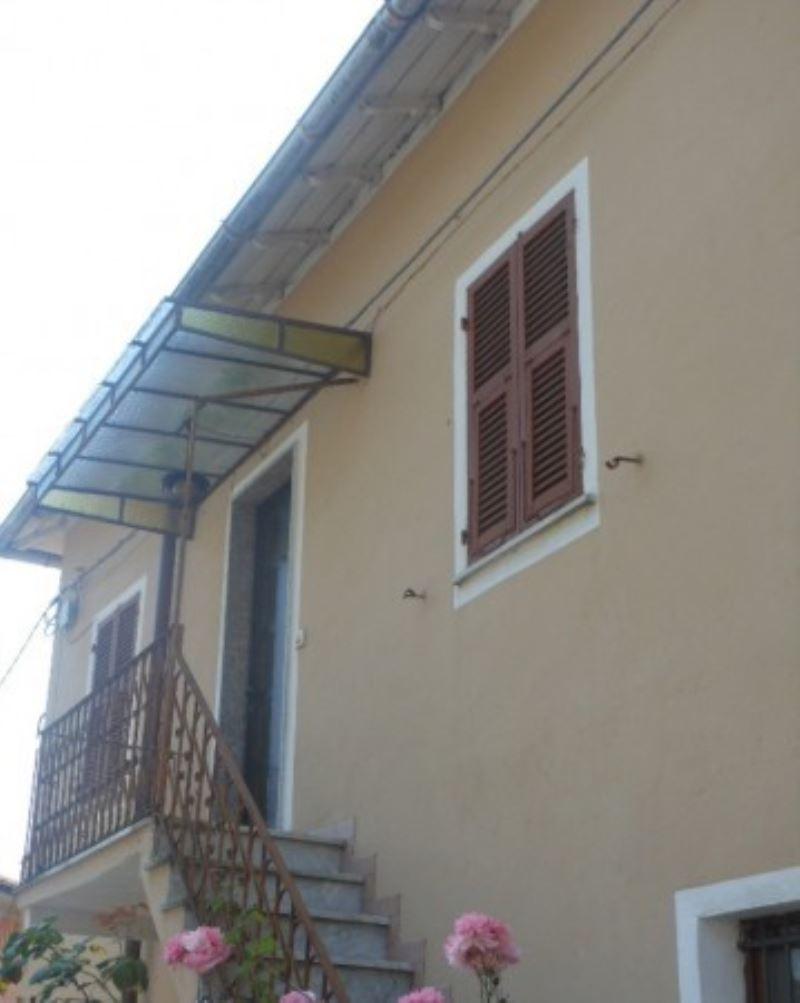 Appartamento in Vendita a Riccò del Golfo di Spezia