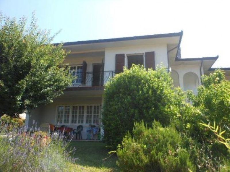 Appartamento in vendita a Riccò del Golfo di Spezia, 5 locali, prezzo € 230.000 | CambioCasa.it