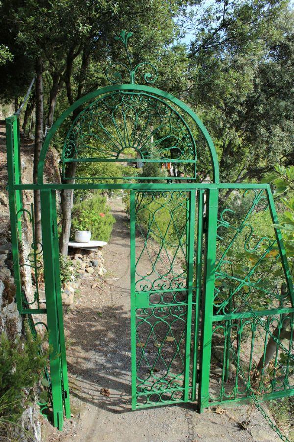 Appartamento in vendita a Vernazza, 3 locali, prezzo € 148.000 | Cambio Casa.it