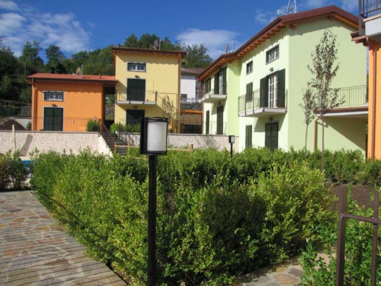 Appartamento in vendita a Borghetto di Vara, 1 locali, prezzo € 116.000 | CambioCasa.it