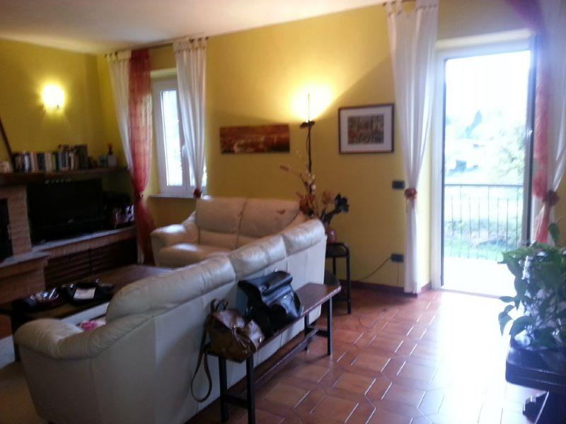 Appartamento in vendita a Beverino, 4 locali, prezzo € 120.000 | Cambio Casa.it