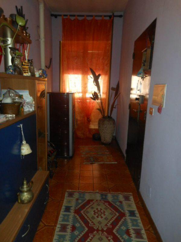 Appartamento in vendita a Pignone, 5 locali, prezzo € 90.000 | CambioCasa.it