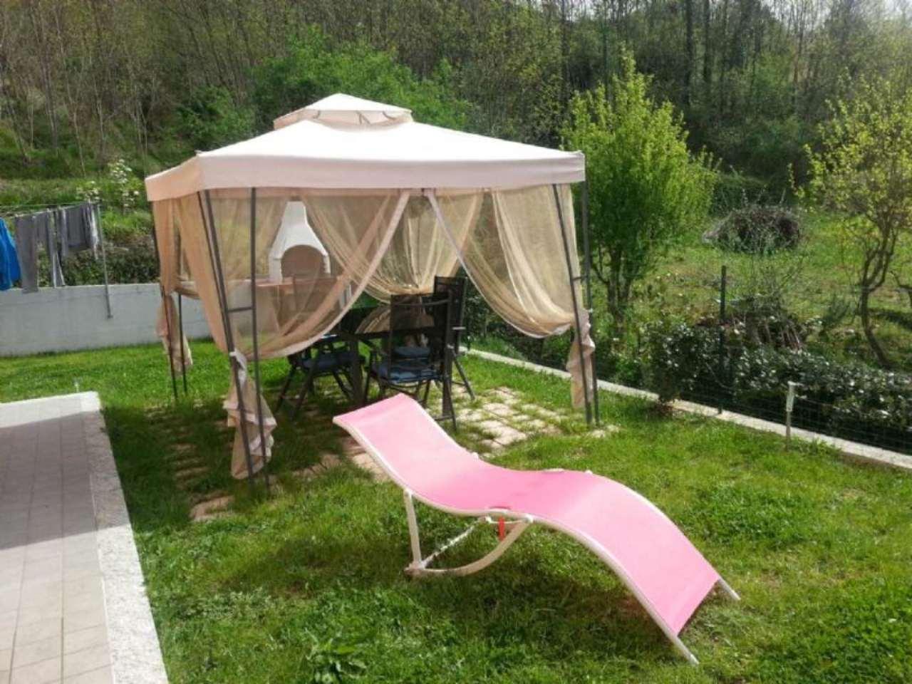 Appartamento in vendita a Riccò del Golfo di Spezia, 5 locali, prezzo € 200.000 | Cambio Casa.it