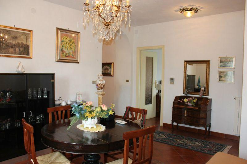 Appartamento in vendita a Beverino, 6 locali, prezzo € 130.000 | Cambio Casa.it