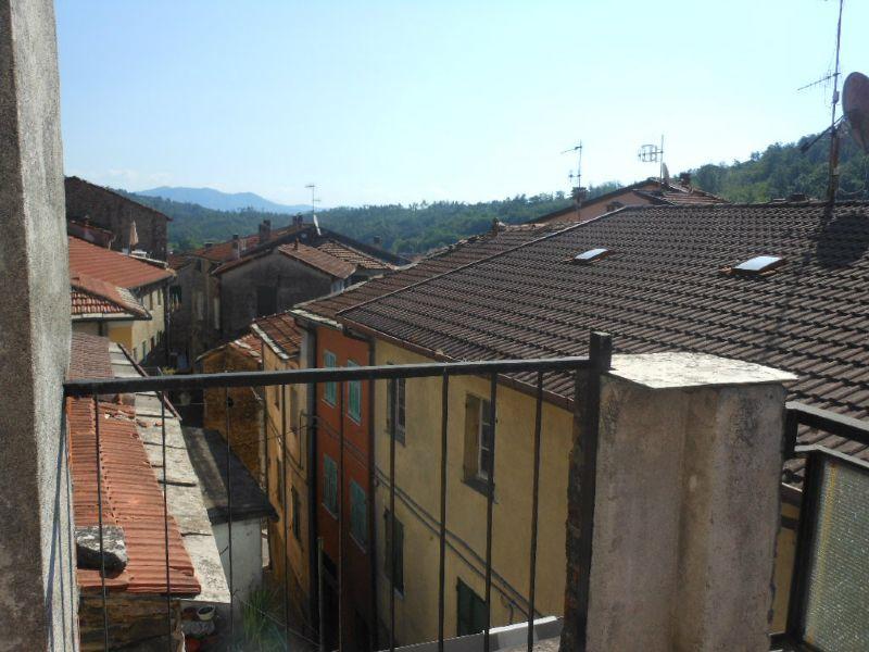 Palazzo / Stabile in vendita a Pignone, 5 locali, prezzo € 55.000 | Cambio Casa.it