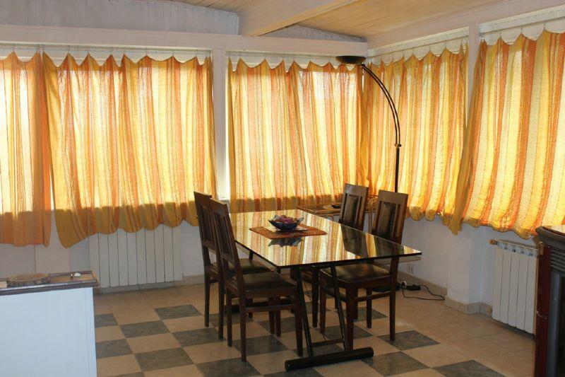 Appartamento in vendita a Riccò del Golfo di Spezia, 4 locali, prezzo € 98.000 | Cambio Casa.it