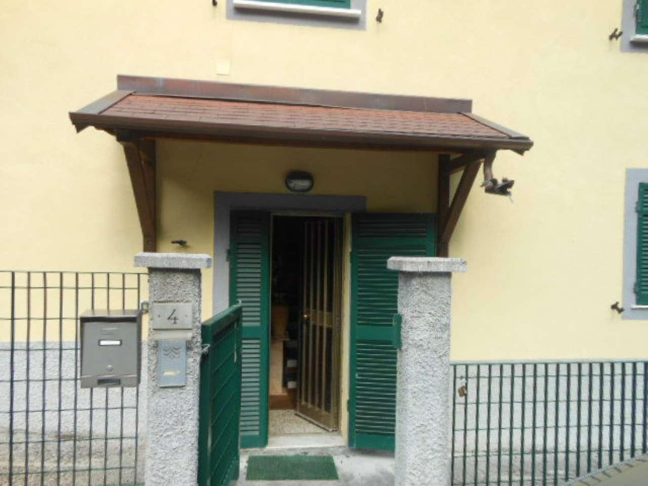 Soluzione Indipendente in vendita a Carrodano, 5 locali, prezzo € 100.000 | Cambio Casa.it