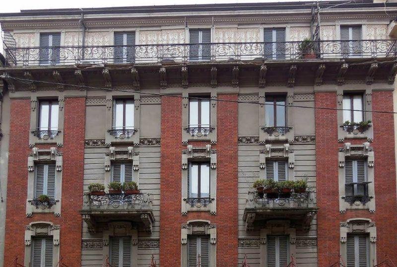 Appartamento in vendita a Milano, 3 locali, zona Zona: 1 . Centro Storico, Duomo, Brera, Cadorna, Cattolica, prezzo € 690.000 | CambioCasa.it