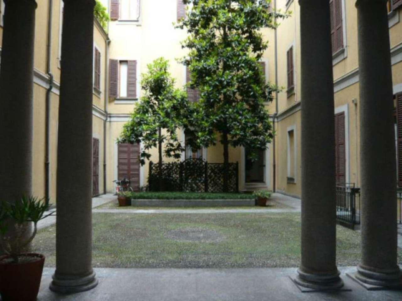 Ufficio / Studio in vendita a Milano, 7 locali, zona Zona: 1 . Centro Storico, Duomo, Brera, Cadorna, Cattolica, prezzo € 1.250.000 | Cambio Casa.it