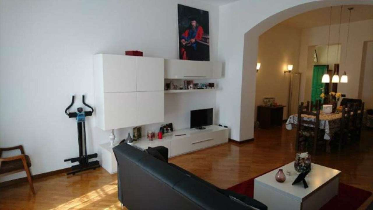 Bilocale Milano Via Melchiorre Gioia 6