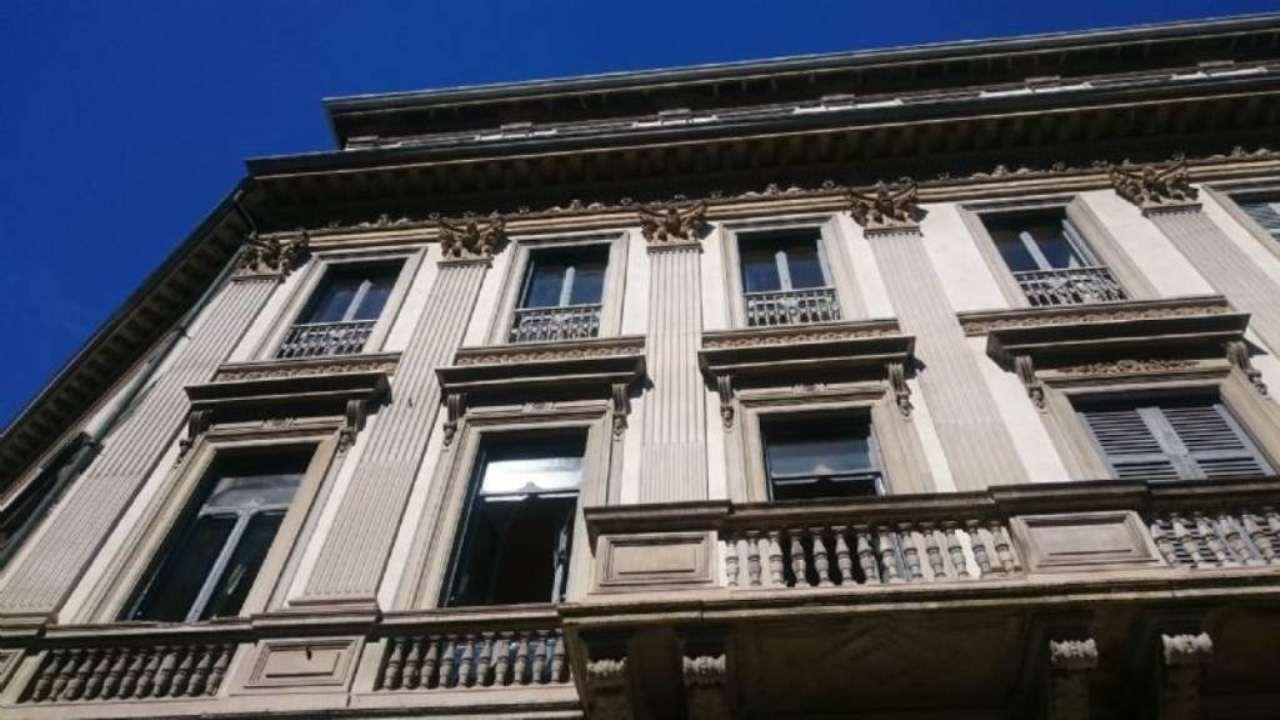 Ufficio / Studio in vendita a Milano, 6 locali, zona Zona: 1 . Centro Storico, Duomo, Brera, Cadorna, Cattolica, prezzo € 1.200.000 | Cambio Casa.it