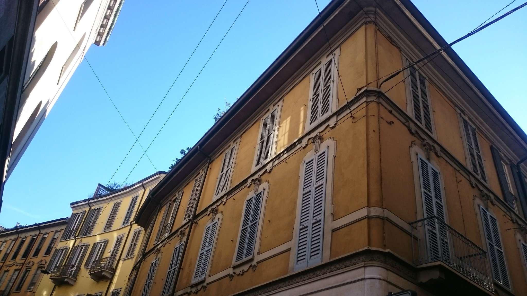 Ufficio / Studio in vendita a Milano, 21 locali, zona Zona: 1 . Centro Storico, Duomo, Brera, Cadorna, Cattolica, Trattative riservate | CambioCasa.it