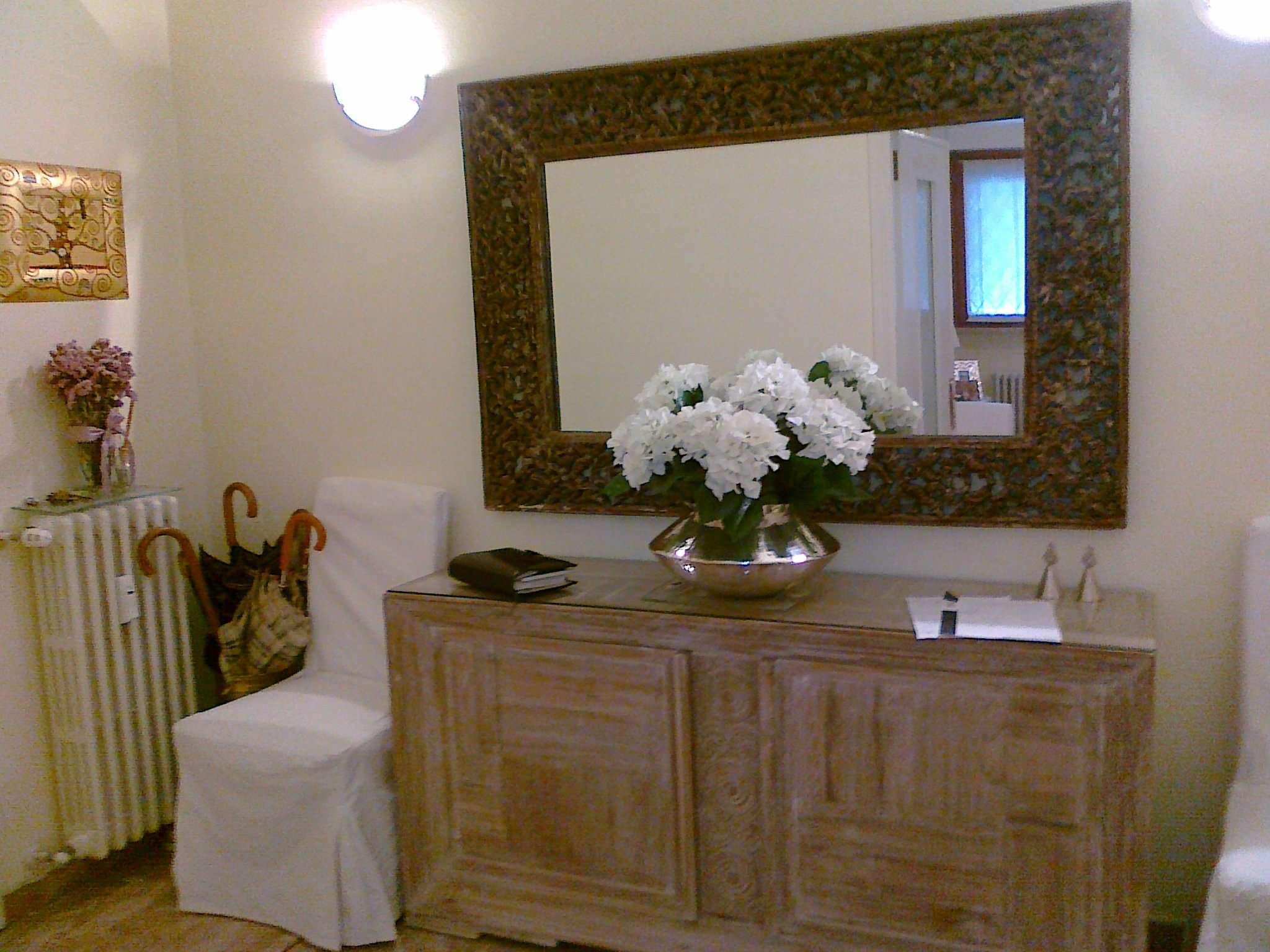 Appartamento in vendita a Milano, 3 locali, zona Zona: 14 . Lotto, Novara, San Siro, QT8 , Montestella, Rembrandt, prezzo € 320.000 | CambioCasa.it