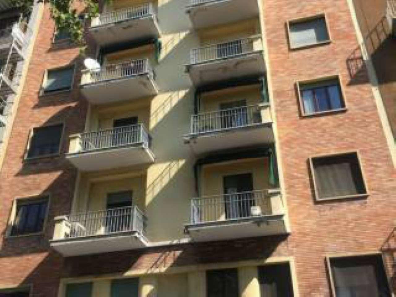 Appartamento in vendita a Milano, 4 locali, zona Zona: 8 . Bocconi, C.so Italia, Ticinese, Bligny, prezzo € 789.000   CambioCasa.it