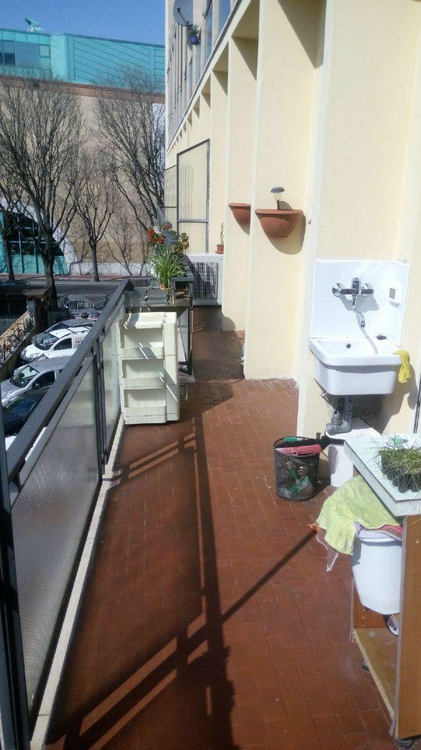 Appartamento in Vendita a Firenze Periferia Nord: 3 locali, 70 mq