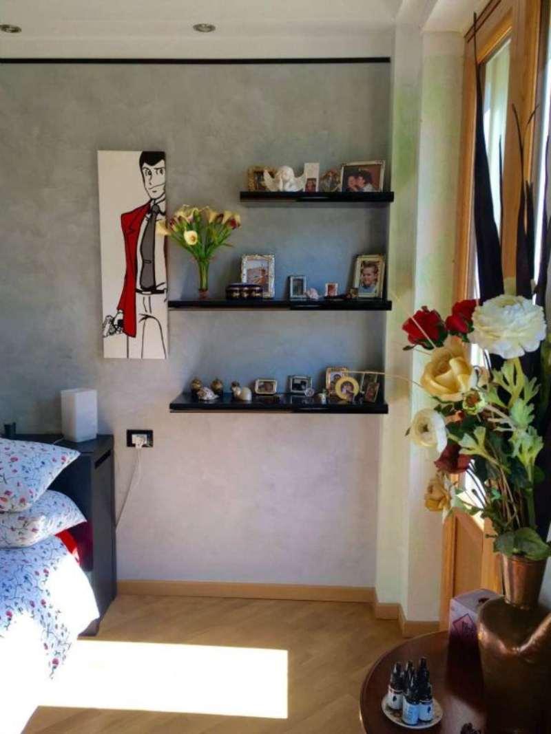 Bilocale Firenze Via Forlanini 12