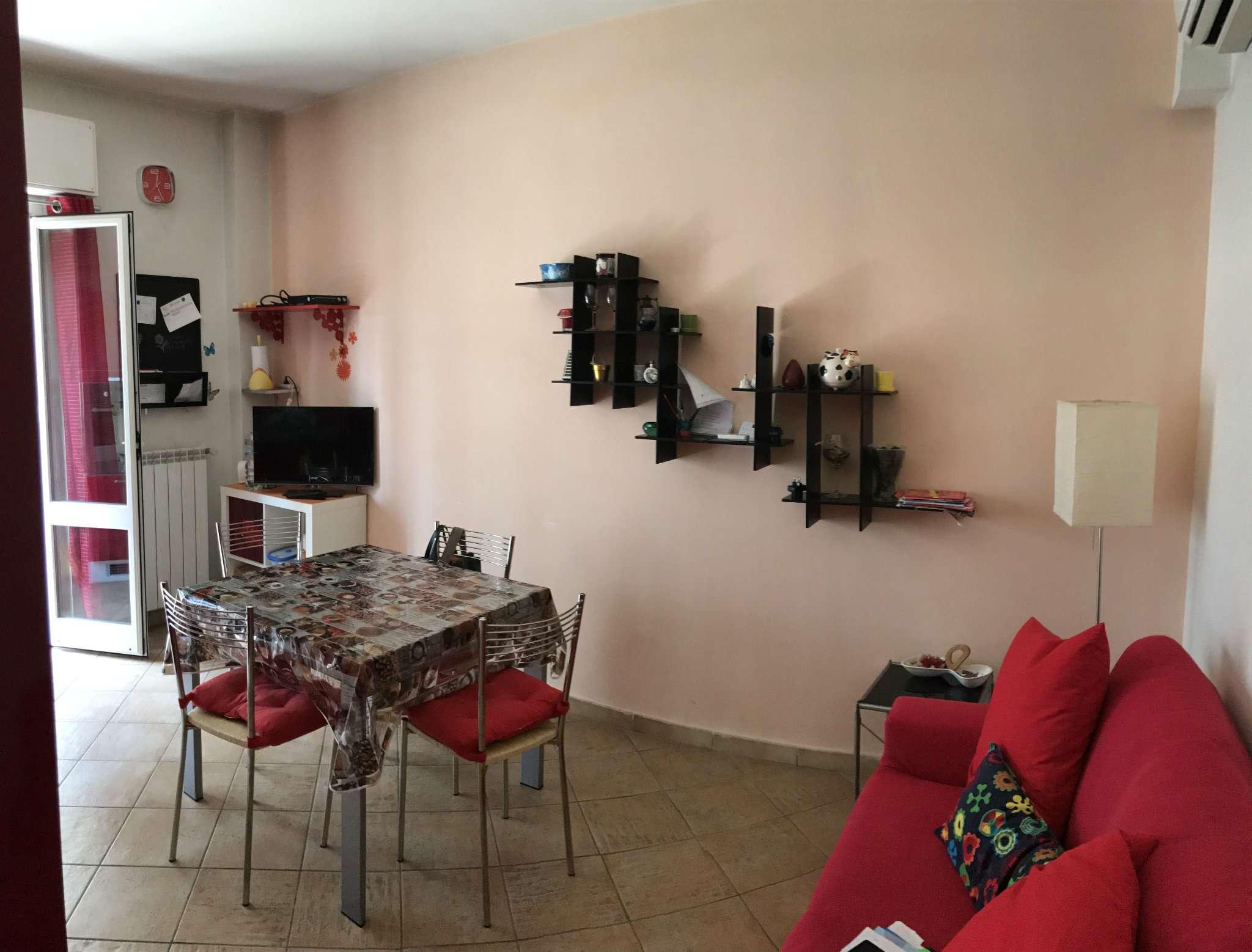 Appartamento in Vendita a Firenze Periferia Nord: 3 locali, 60 mq